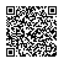 QR link for Indian Addresses