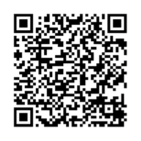QR link for Home-Made Toys for Girls and Boys : Wooden and Cardboard Toys, Mechanical and Electrical Toys