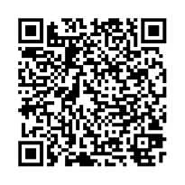 QR link for Political Science Quarterly : Volume 10