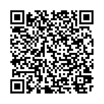 QR link for Proceedings of the Bible Convention: Which Met in Philadelphia, April 26, 27, 28, And 29, 1837