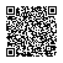 QR link for The Civil War