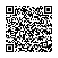 QR link for Poetry, Lyrical, Narrative, And Satirical, Of the Civil War