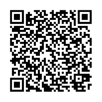 QR link for Transactions of the Clinical Society of London : Volume 5