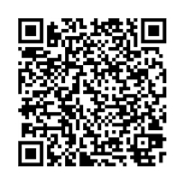 QR link for Act of Incorporation and By-Laws