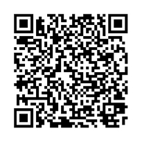 QR link for The Leisure Hours of a Railway Labourer