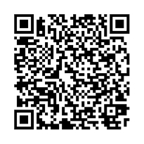QR link for The Groundwork of Science: A Study of Epistemology