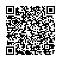QR link for The Letters of William James : Volume 2
