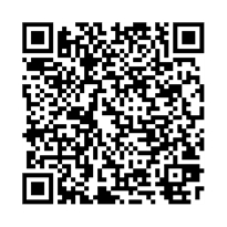 QR link for Montana Business Birth-Death Study : Year 1990