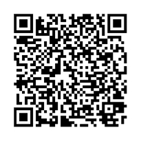 QR link for On the Origin of Species by Means of Natural Selection; Or, The Preservation