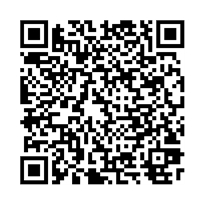 QR link for The Poetical Works of Henry Wadsworth Longfellow