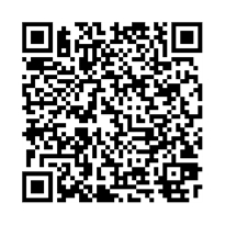 QR link for Selected Poems : Longfellow, Macaulay, Lowell, Browning, Byron, Shelley