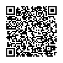 QR link for Surviac Bulletin : Issue 1 ; 2002: Issue 1