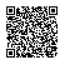 QR link for A Book of Religious Precepts and Stories