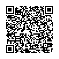 QR link for Montana small business conference : final report of the statewide conference on small business; Issue: 1983