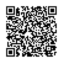 QR link for Poems; Volume: 2