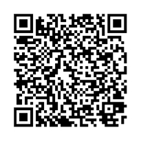 QR link for Principles of political economy