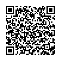 QR link for Problems of cosmogony and stellar dynamics