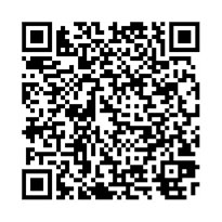 QR link for Questions discussed by the members of the Political Economy Club during the years from 1834 to 1851