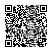 QR link for Strategic business plan; Issue: 1999