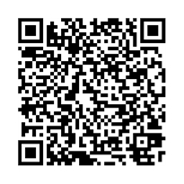 QR link for Transactions of the American Electrochemical Society; Volume: 37