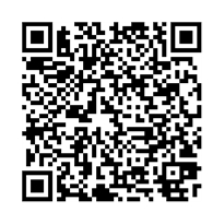 QR link for TEDtalks Conference 2008 : Andy Hobsbawm says: Do the green thing