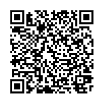 QR link for TEDtalks Conference 2011 : Béatrice Coron: Stories cut from paper
