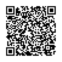 QR link for TEDtalks Global Conference 2011 : Abraham Verghese: A doctor's touch