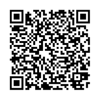 QR link for TEDtalks Global Conference 2011 : Aparna Rao: High-tech art (with a sense of humor)
