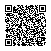 QR link for TEDx Projects Boston 2012 : Andrew McAfee: Are droids taking our jobs?