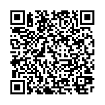 QR link for TEDx Projects DU 2010 : Aaron Huey: America's native prisoners of war