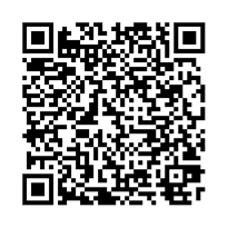 QR link for Ordinary Differential Equations and Dynamical Systems