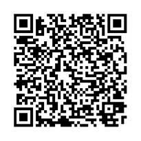 QR link for Mathematical Methods in Quantum Mechanics