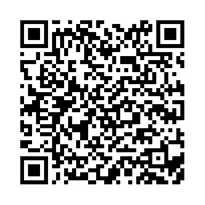 QR link for The Path Integral Approach to Quantum Mechanics Lecture Notes for Quantum Mechanics IV
