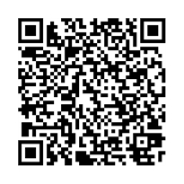QR link for Down with the Kings : A Dannycans Screenplay