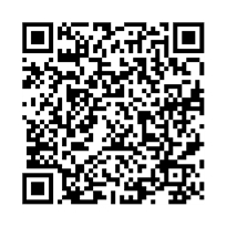 QR link for • the Harper Encyclopedia of Military Biography