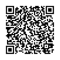 QR link for Trumpism and Digital HR