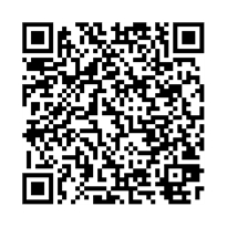 QR link for Lupita