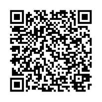 QR link for The New Pentagon Papers
