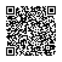 QR link for Are Women The Stronger Sex?