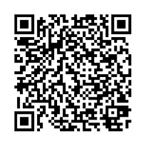 QR link for From the Inside Out : The Courageous Heart: The Courageous Heart