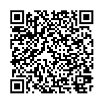 QR link for ARFC Bubble Burst Method : Break free from addiction
