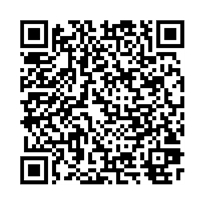 QR link for Neutrosophic Interpretation of The Analects of Confucius