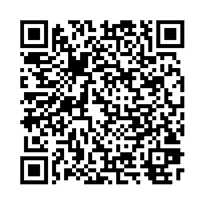 QR link for Neutrosophy in Arabic Philosophy