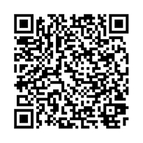 QR link for Sampling Strategies for Finite Population using Auxiliary Information