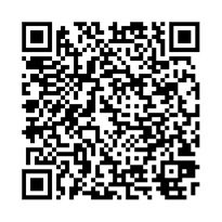 QR link for The Renaissance of Science: The Story of the Atom, Mathematics, Astronomy and Physics : Revised 10th Edition