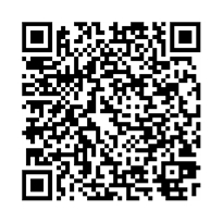 QR link for Holow - Cost : History: History